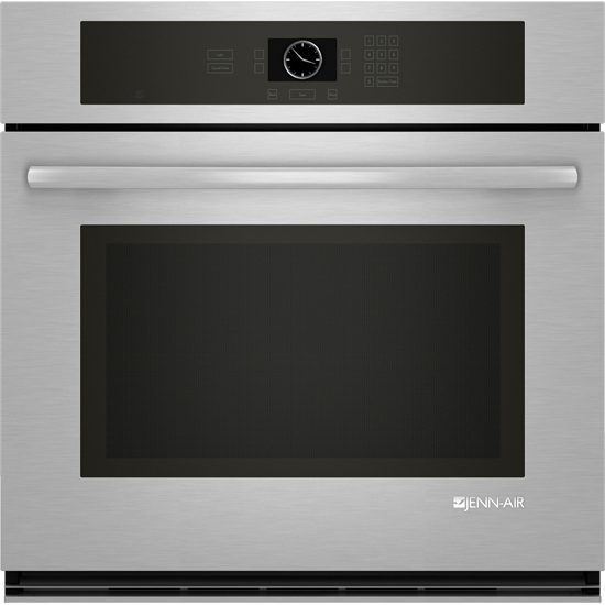 Jennair Electric Wall Oven Manual Metrtg